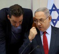 Israeli cabinet approves bank reform despite stability concerns