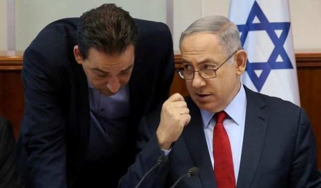 Israeli cabinet approves bank reform despite stability concerns
