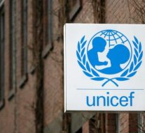 UNICEF pledges continued aid effort in Nigeria after convey attack