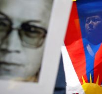 China says protected rights of jailed Tibetan monk who died