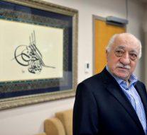 Turkey's anti-Gulen crackdown ripples far and wide