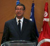 Tunisia premier faces no-confidence vote over new government