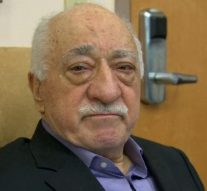 Turkey has intelligence cleric Gulen could flee United States: justice minister